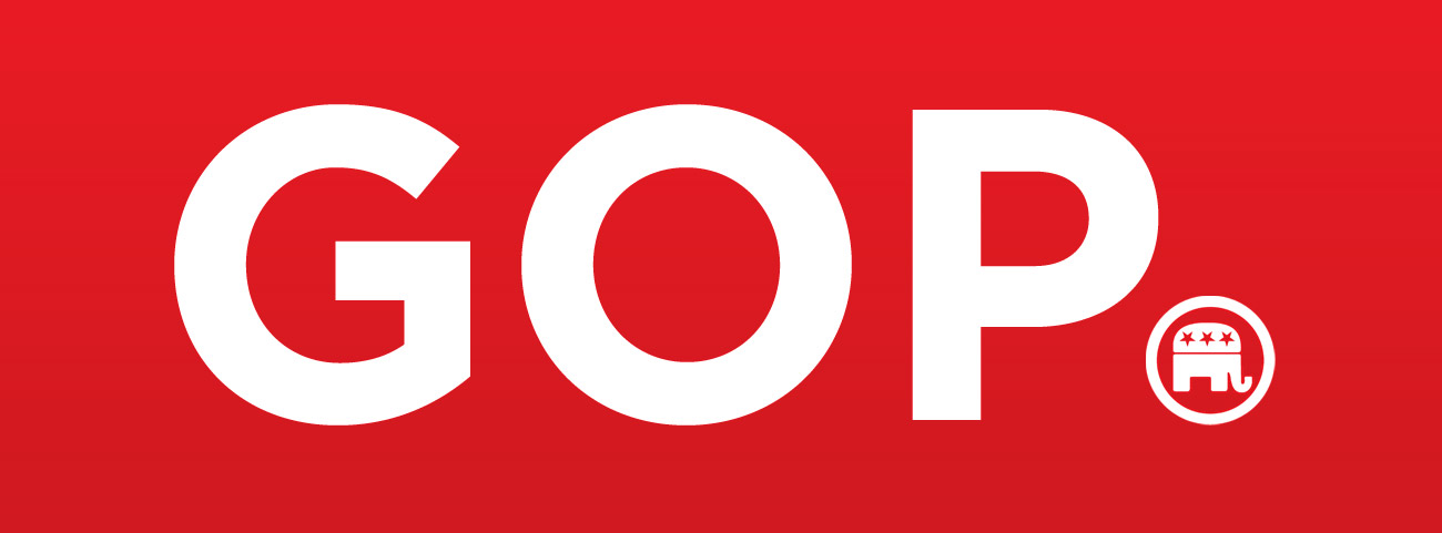 GOP Republican National Committee