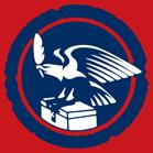 National Federation of Republican Women