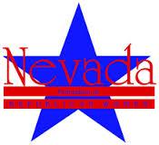 Nevada Federation of Republican Women (NvFRW)
