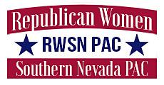 Republican Women Southern Nevada Political Action Committee