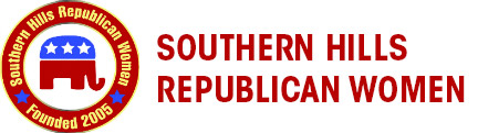 Southern Hills Republican Women