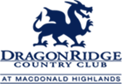 Dragon Ridge logo