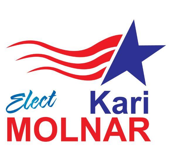 KAri Molnar Logo
