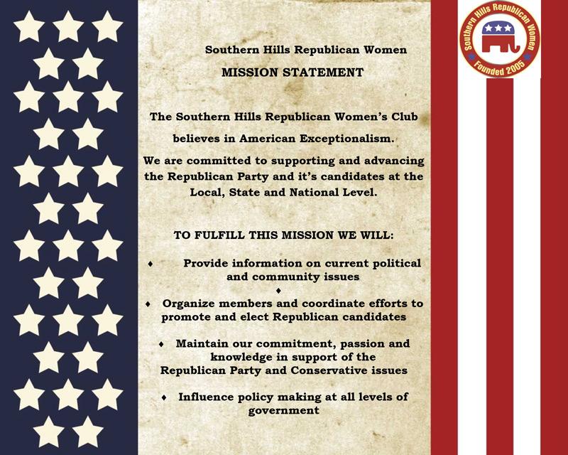 SHRW-Mission-Statement-Revised.4.2.20