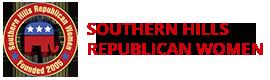 Southern Hills Republican Women