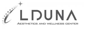 LDUNA Logo