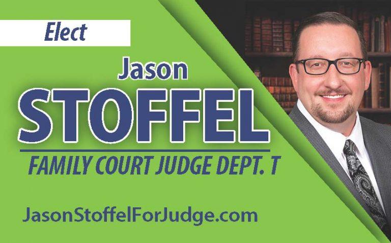 Jason Stoffel.2020-3-Communique-Ad (3.625 x 2.25)-Stoffel-1