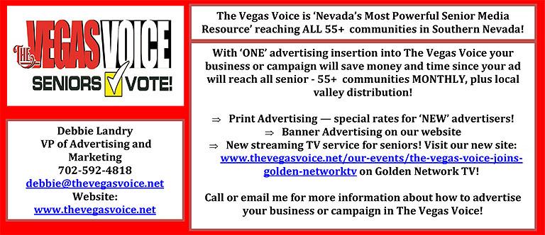 Vegas-Voice.3.1