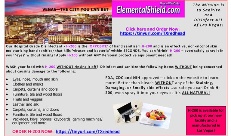 Elemental-Shield-ad