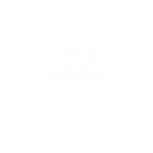 dragon ridge logo copy