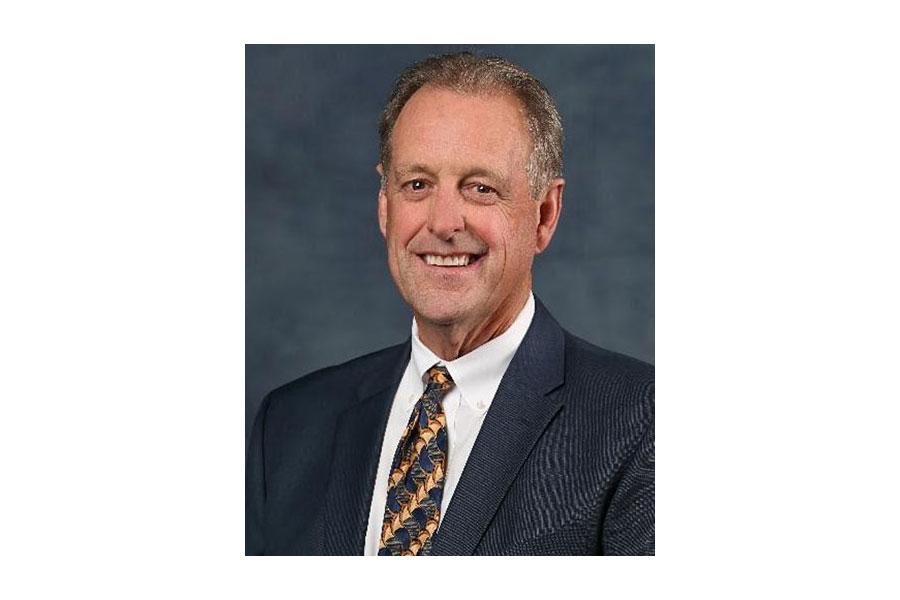 Mayor John Lee