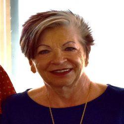 Kathy Matson copy