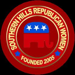 shrw big logo